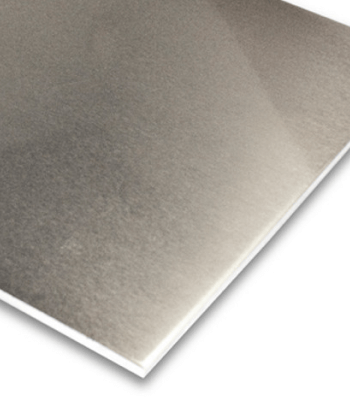 Aluminum 5052  Aluminum 5052 Aluminum 5052 is a higher strength alloy than the 1100 or 3003 series. It offers excellent corrosion resistance and its major alloying element is magnesium. Magnesium allows for a much lower melting point without the brittleness.It is also a non-heat treatable aluminum alloy. Benefits of aluminum 5052 include excellent finishing characteristics, bright anodized coatings, good corrosion resistance, and weldability.
