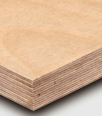 Premier Plywood - Birch  Premier Plywood - Birch Birch plywood has an attractive edge with a uniformed lines making it a particularly popular material to use when an exposed plywood edge is desired.