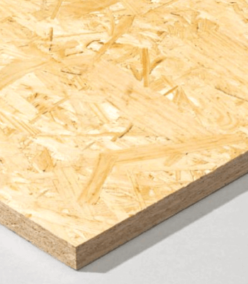OSB Premier  OSB Premier OSB Premier is suitable for both interior and exterior applications. It is made from selected wood strands of a defined shape stacked in a particular cross-wise orientation, giving it excellent mechanical properties.OSB does not contain the typical defects found in solid wood such as knots or cracks. Dimensions, shape and orientation of the wood strands in individual layers make maximum use of the wood's natural properties for achieving the best structural and physical board parameters.