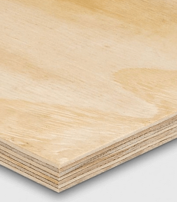 Premier Plywood - Pine  Premier Plywood - Pine Pine plywood has a beautiful rotary grain aesthetic suitable for furniture, shelving, wall paneling and other indoor applications. The grain can be made more pronounced by staining. Suitable for tropical climate applications, PLY Premier - Pine Plywood uses a specially formulated adhesive made to withstand exposure to moisture.Made from three or more layers of wood veneers, in order to improve the strength of the board, each wood layer is usually oriented with its grain running at right angles to the adjacent layer. This results in a product that has superior dimensional stability and tensile strength to fulfill the most demanding building requirements.